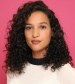 Abeille Raphaelle Director Dig Mareketing Team Lewis