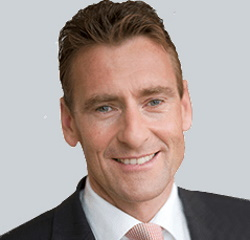 Ackermann Sebastian KomChef MVV AG Mannheim quer