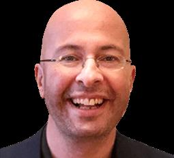 Ainetter Wolfgang KomChef Pressesprecher BMVI