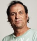 Anacker Pedro Gf Havas beebop