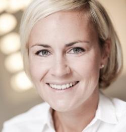 Bassewitz von Friederike Partnerin PRCC
