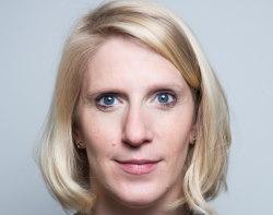 Bauer Katharina Standortltg Muenchen Lewis Com