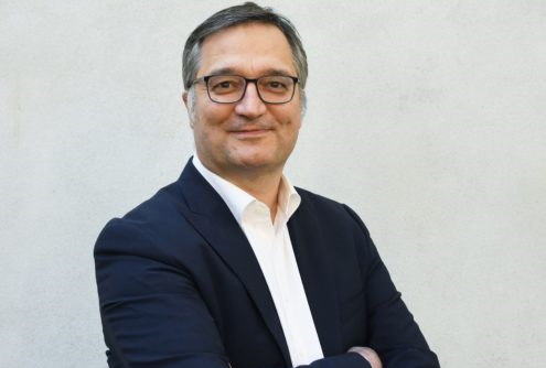 Baumgarth Carsten Prof HWR Berlin bvik