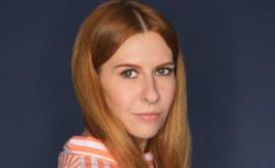 Becht Alexandra Helena Agentur Salz des Tages