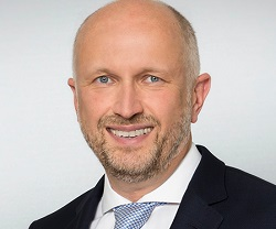 Becker Hubert Managing Partner IP Klein 2