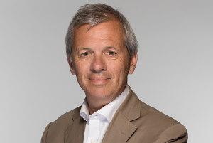 Bedin Frederic CEO Gruender Hopscotch Paris