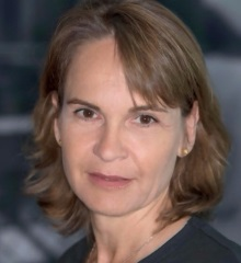 Behrend Kristina PR Chefin mSE Solutions