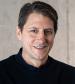Bernhardt Mark Executive Creative Director Uniplan