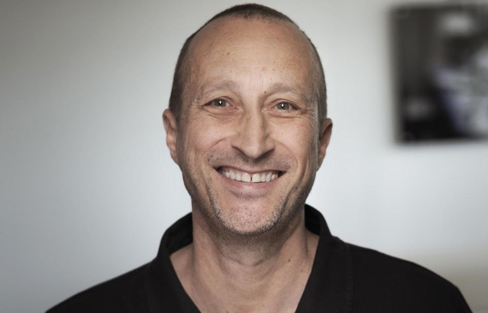 Blaes Alain Gruender u CEO PR COM 2020