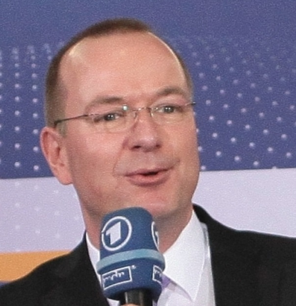Bleydorn Frank Sprecher Kurzurlaub