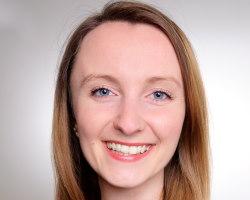 Blume Julia Senior Account Director BCW 2021