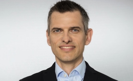 Boehme Carsten Gf Instinctif Partners 2018