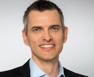 Boehme Carsten Managing Partner Instinctif Partners