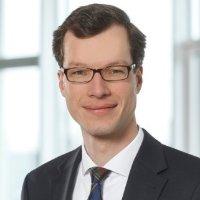 Bokermann Florian PublicAff HecklerKoch