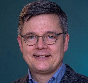 Brand Thomas Pressesprecher MedAir