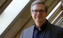Brettschneider Frank Professor Kom Wissensch Uni Hohenheim klein