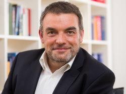 Brodmerkel Frank Gf Gruene Welle Kommunikation 2020 klein