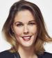 Bruchhagen Franziska Chefredakteurin Womens Health