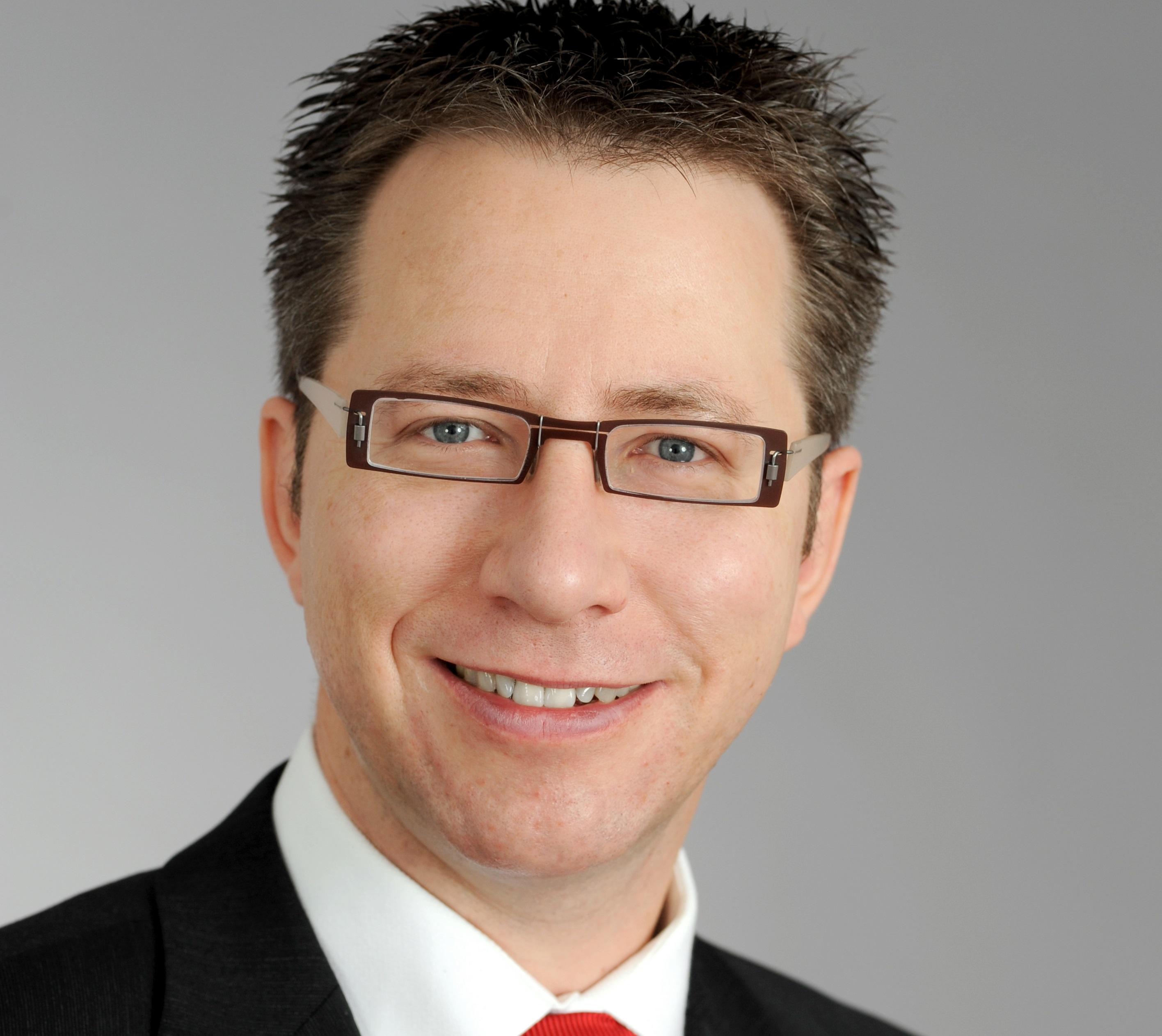 Busch Michael Gf Landau Media