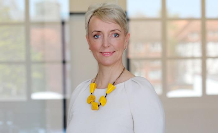 Buzzi Andrea CEO Frau Wenk