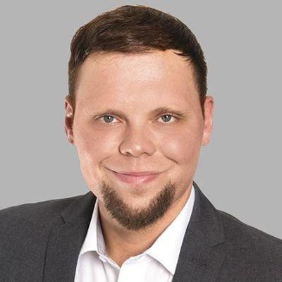 Andreas Brueser