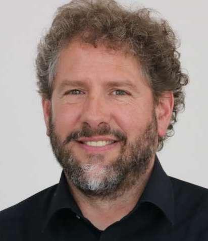 Markus Bremers