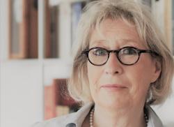 Czernick Susanne Direktorin AFK klein