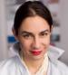 Dinita Alexandra Praes PRNG 2021 Gf FreeCom Bukarest