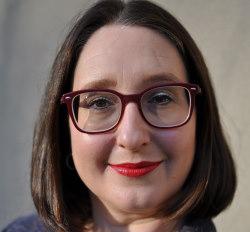 Eigner Isabella ChefRed Test Stift Warentest 2021