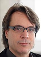 Eisenegger Mark Kom Professor Zuerich