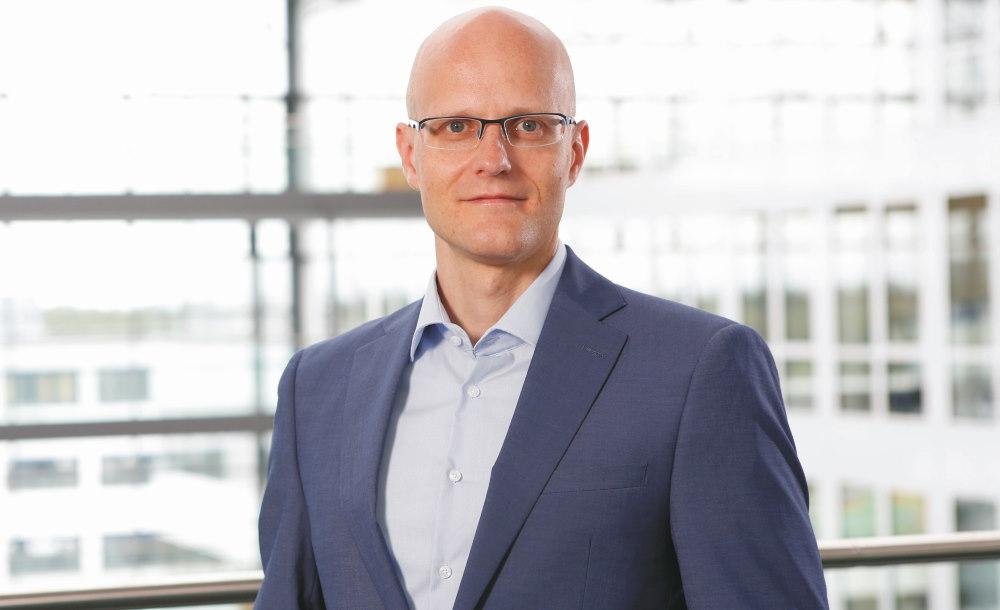 Engel Christian Sprecher Fraport AG Ltg Newsroom