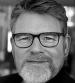 Faecks Wolf Ingomar CEO PlanNet Gruppe Serviceplan