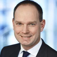Feist Holger Kommunikation MesseMuenchen