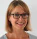 Firmenich Kerstin Senior PR Beraterin agentur05 klein