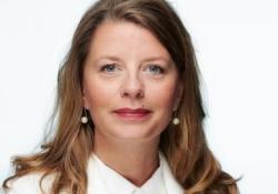 Fischer Jasmin KomChefin Funke Mediengruppe klein
