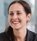 Fischer Mandy Head of Business Development BCW 102021