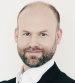 Fischer Michael Pressesprecher PolKom UMI Urban Mobility Int