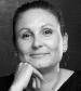 Foerster Emma Business Direktorin ressourcenmangel D dorf
