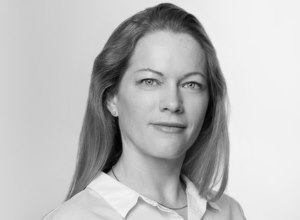 Friedrich Anna Press Officer Statista GmbH 2019