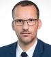 Frigo Paul Corp Com Manager PGIM Investment