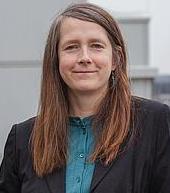Sara Fremberg