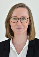 DZ.BANK Pressefoto.Irina.Gaisdoerfer