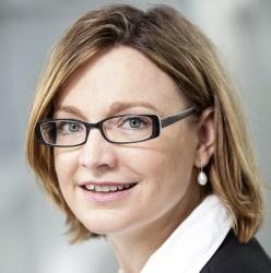 Gehrling Susanne Lt Ukom Bosch Rexroth