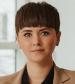 Geisreiter Laura Head of Social Media antwerpes AG