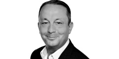 Gelbert Adel CEO C3