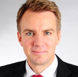 Gerecke Martin Rechtsanwalt CMS Autor