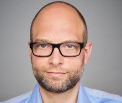 Gericke Gerrit Edelman Deutschland