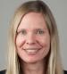 Guggenberger Sophie Theres Ltg Corp Com Karriereberatung Medwing