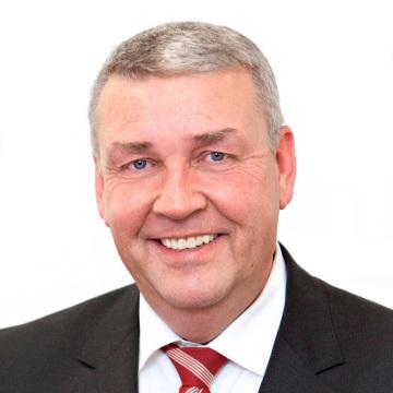 Hans Jürgen Heck