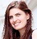 Hauff Theresa Content Creator rlvnt c Melanie Schwab
